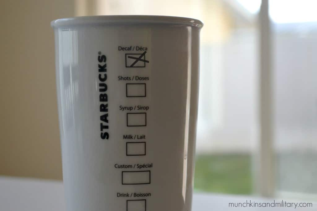 starbucks-decaf