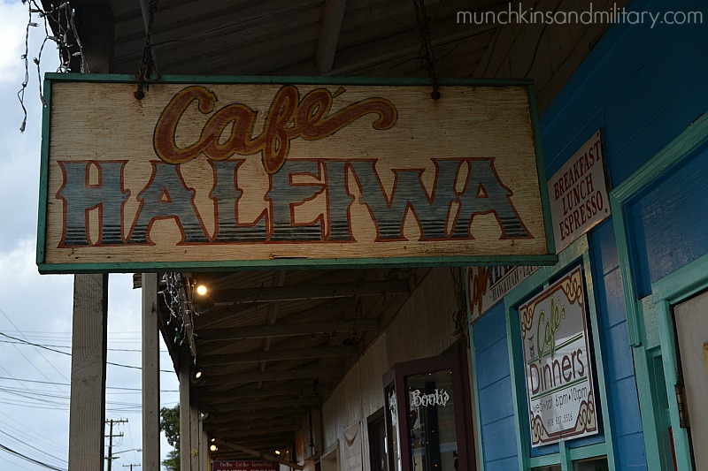 weekend-haleiwa
