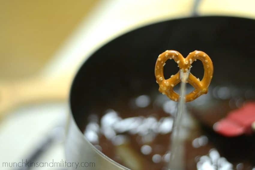 chocolate-fondue-dip