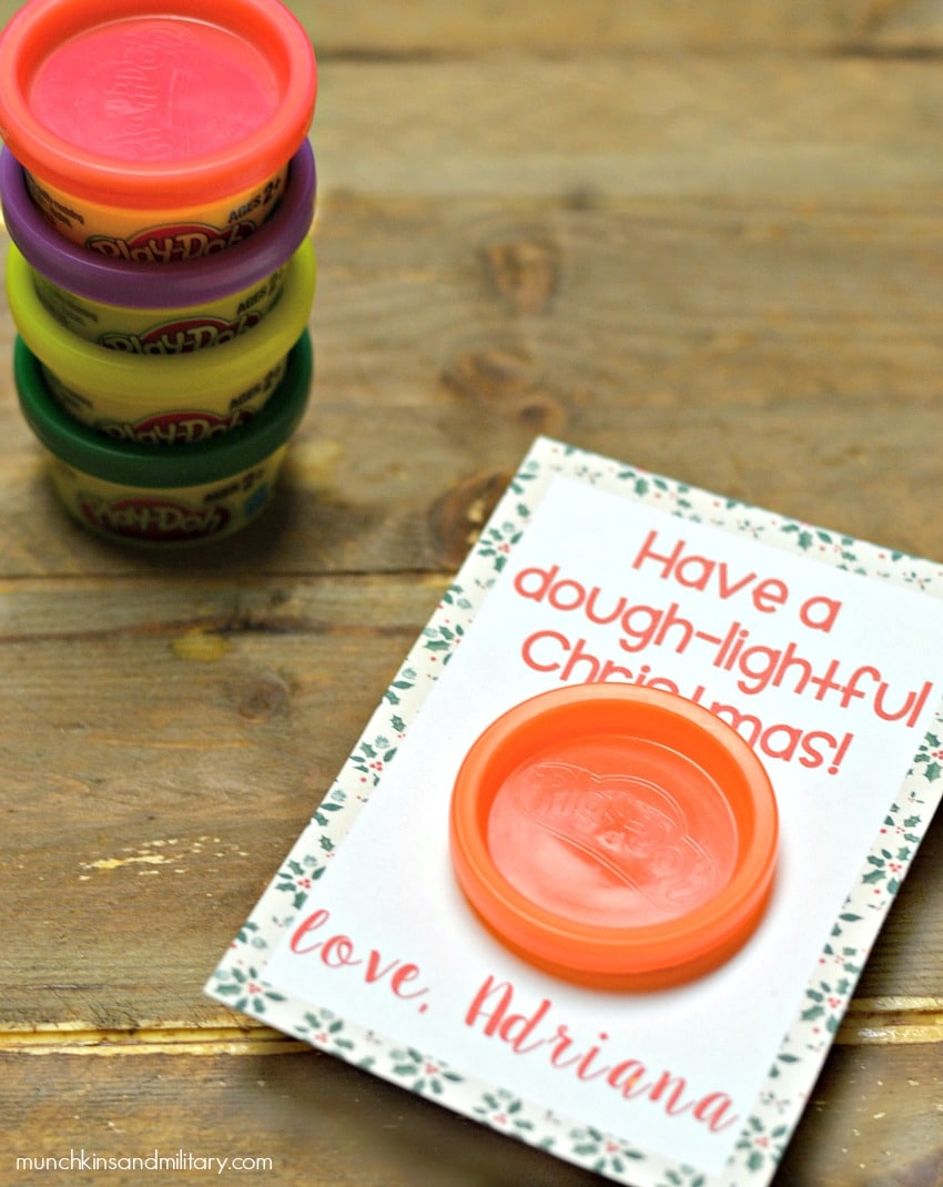 class-gift-play-doh-printable