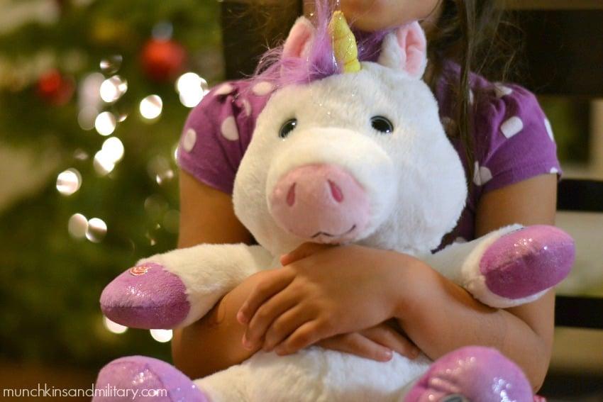 cloud-pet-unicorn