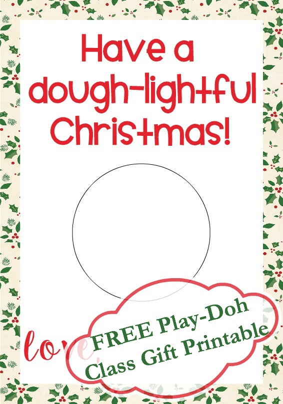 free-play-doh-class-gift-printable
