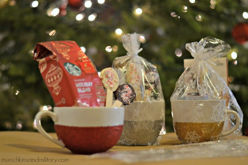 glittered-gifts