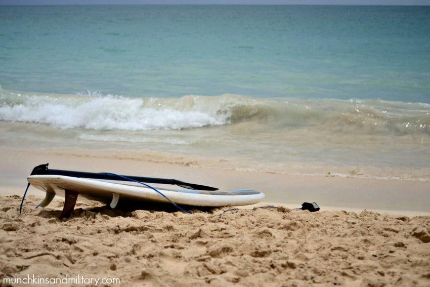 holiday-hawaii