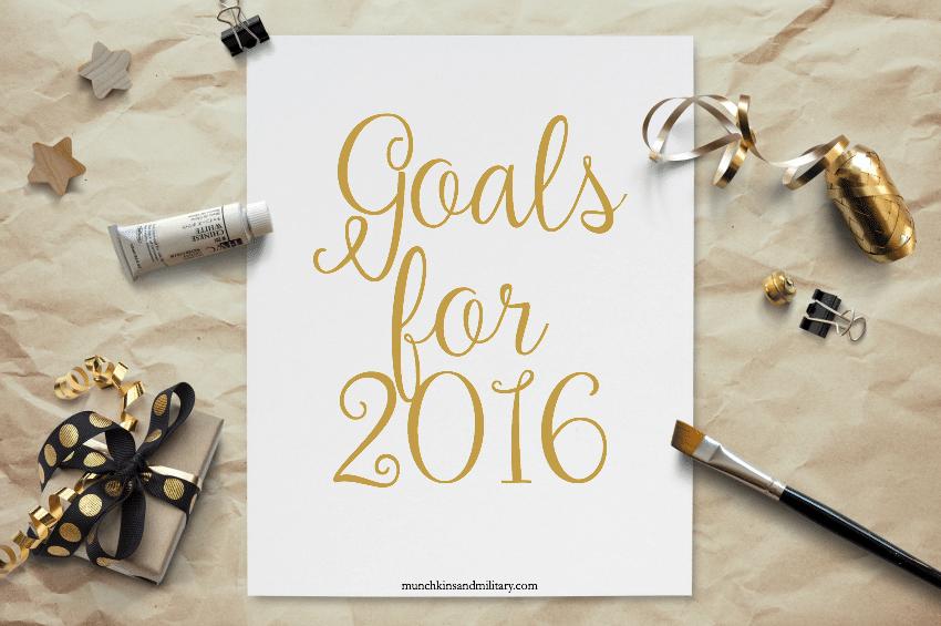 goals-2016
