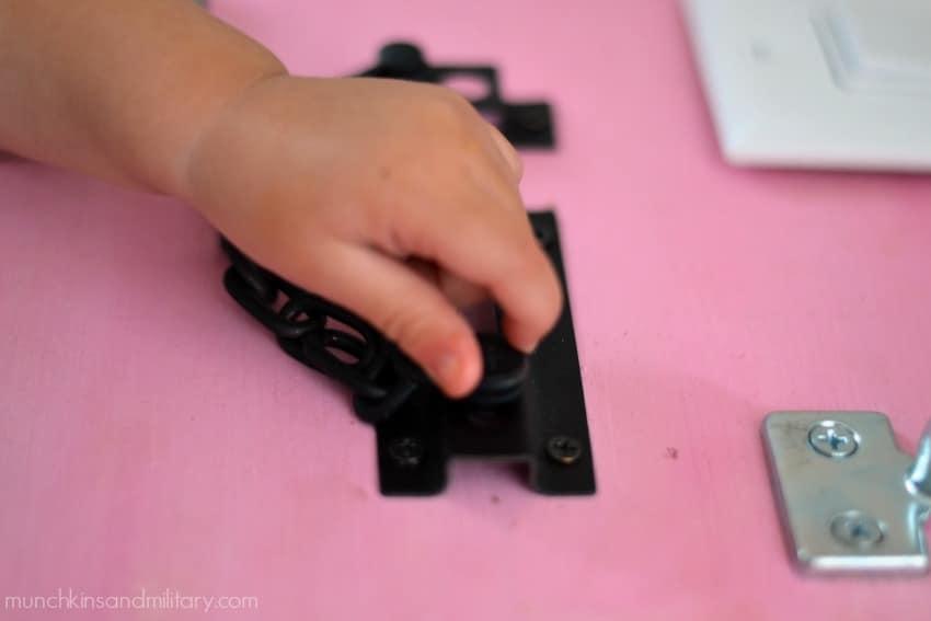 busy-board-hand
