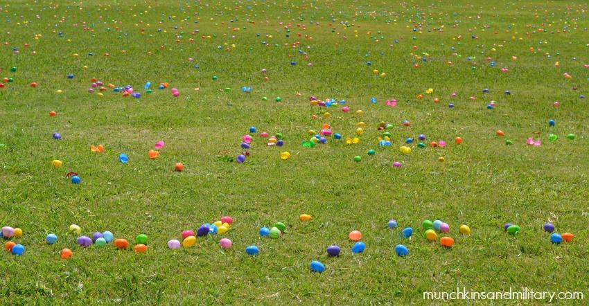 schofield-egg-hunt