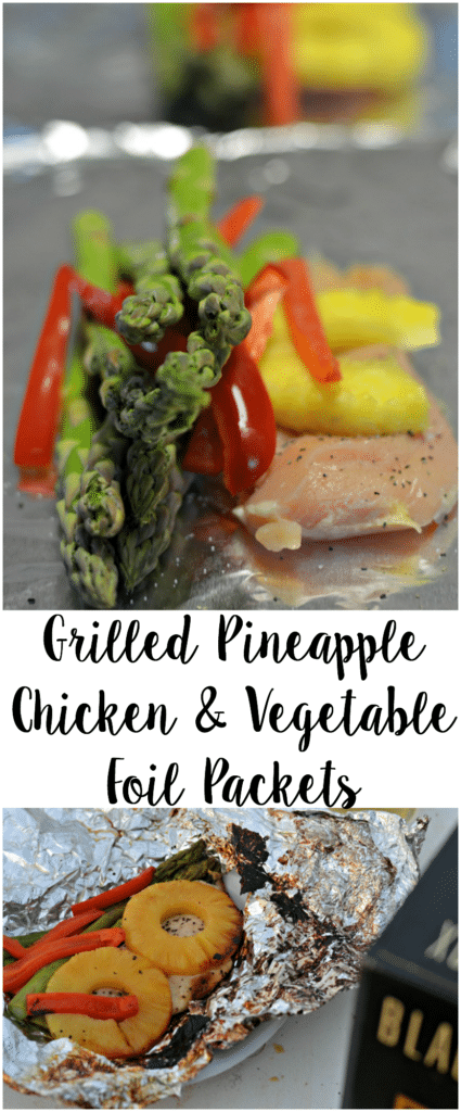 grilled-pineapple-chicken-and-vegetables