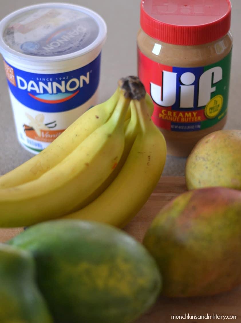 smoothie-pack-ingredients