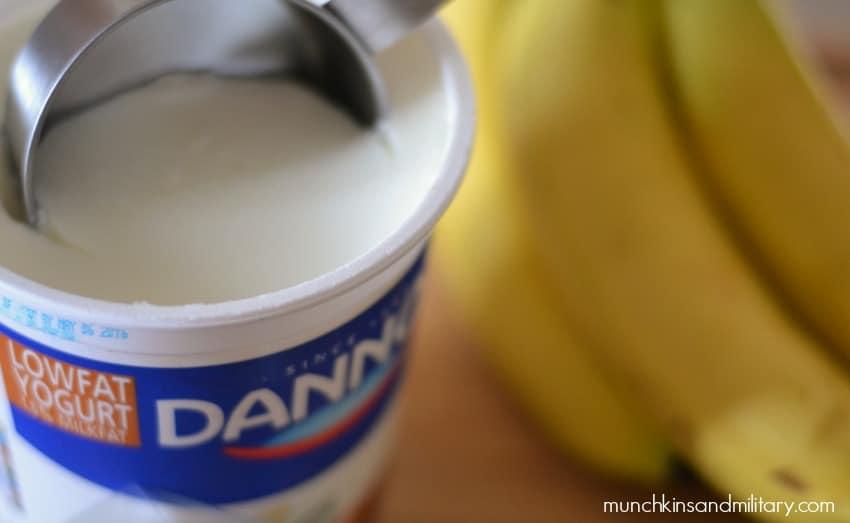 smoothie-pack-yogurt