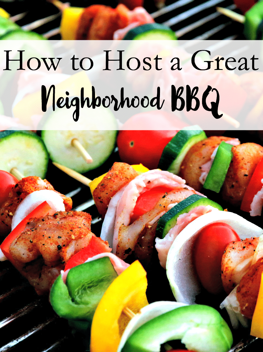 neighborhood-bbq