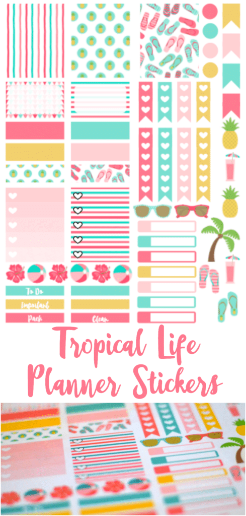 tropical-beach-free-printable-life-planner-stickers