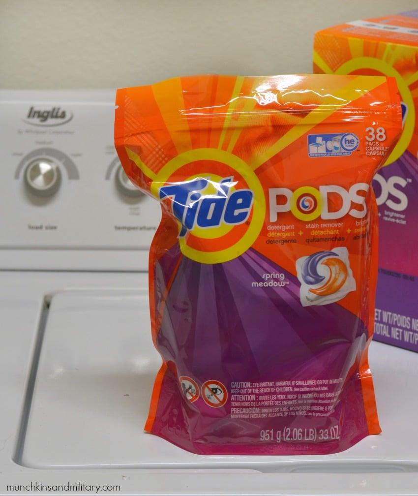 summer-laundry