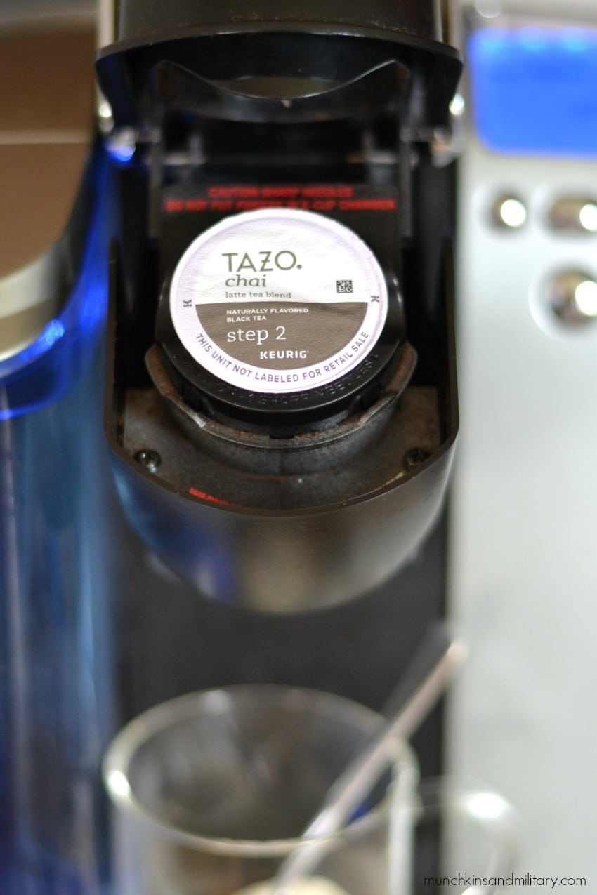 tazo-chai-step-2
