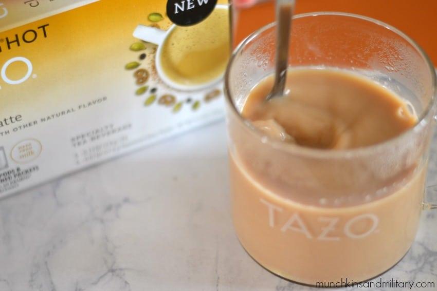 tazo-chai-stir