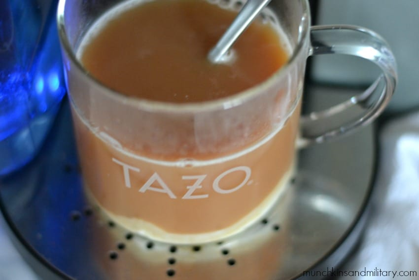 tazo-chai-tea