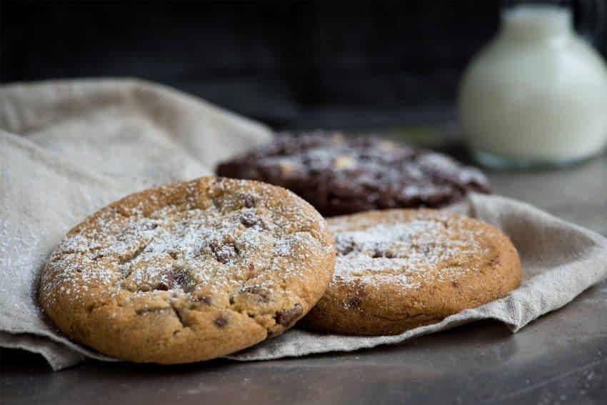 cookies-1387797_1280