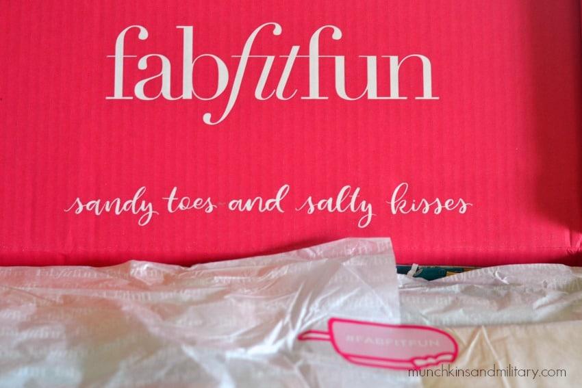 fffbox