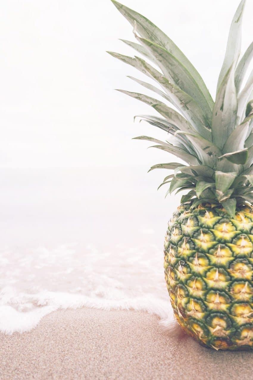 pineapple-918669_1280