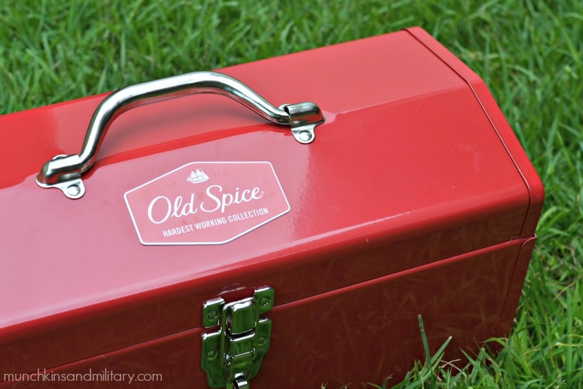 old-spice-toolbox