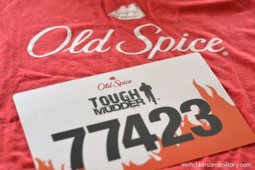old-spice-tough-mudder