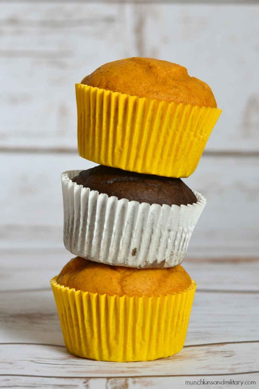 easy-pumpkin-muffin-recipe