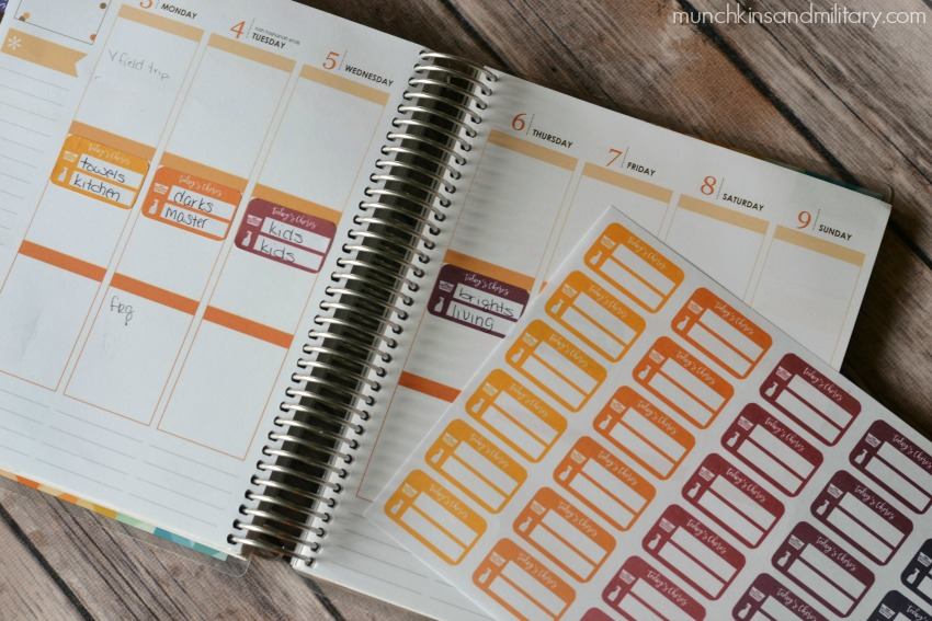 fall-chores-printable-cricut-life-planner-stickers