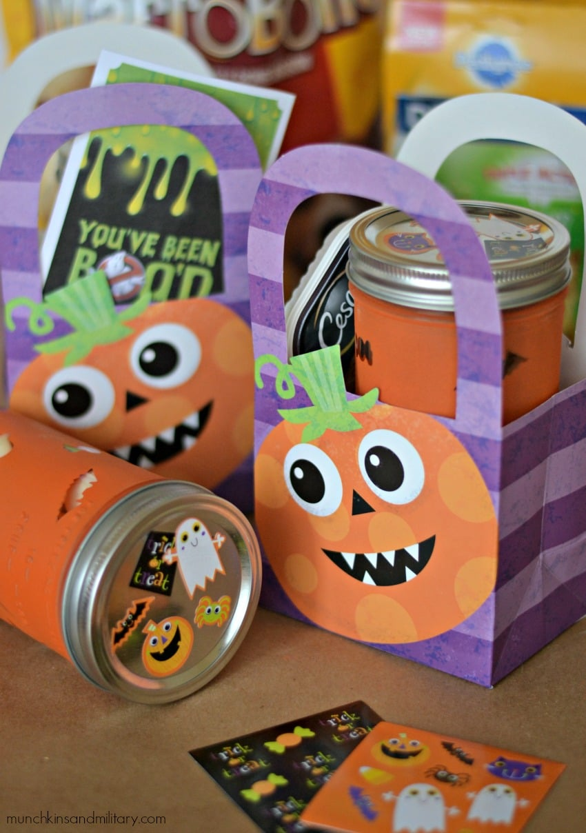 boo-gifts-finished