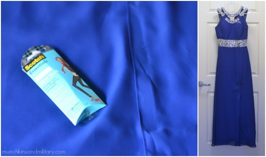 close-slit-dress