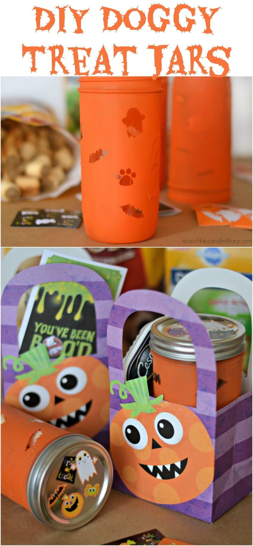 diy-doggy-halloween-boo-kits