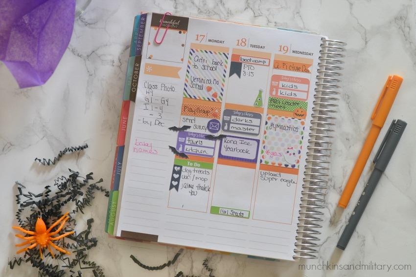 how-to-use-erin-condren-life-planner
