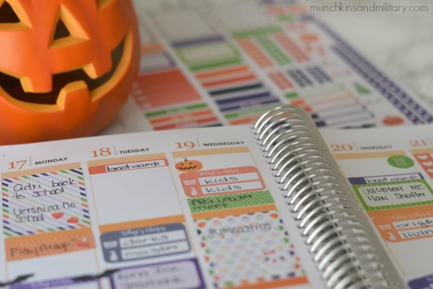 printable-halloween-life-planner-stickers-free
