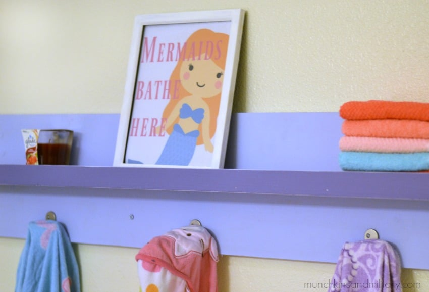 diy-bathroom-shelf