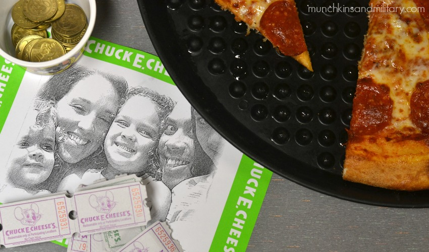 chuck-e-cheese-pizza-party