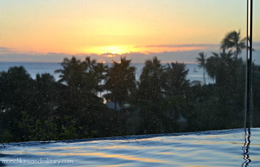 infinity-pool-waikiki-beach