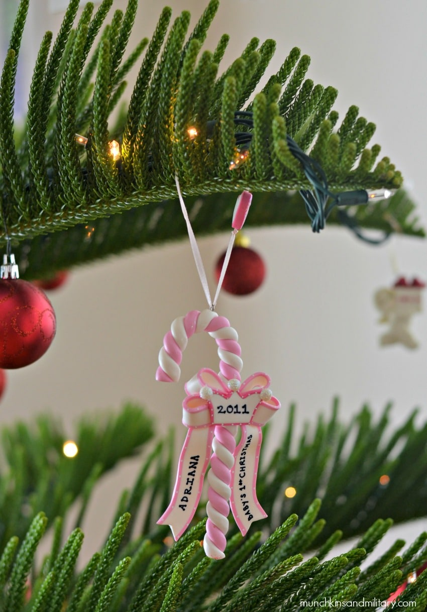 Christmas Tree Hawaii Part - 41: Hawaiian Christmas Tree Part - 16: My Mom Sends A Couple New Ornaments For  Our