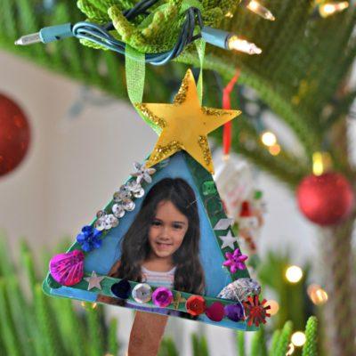 Christmas Trees on Parade – A Hawaiian Christmas Tree