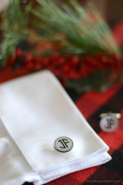 Handcrafted Gift Giving with Amazon Handmade