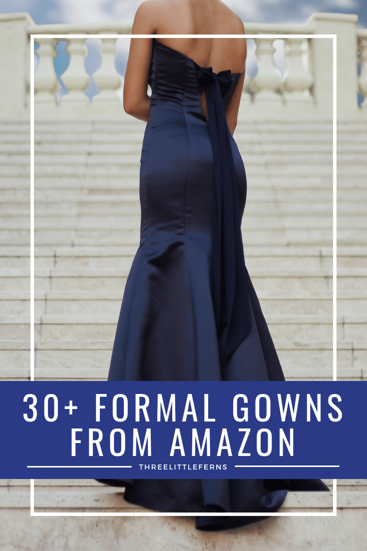30-affordable-formal-gowns-amazon - Three Little Ferns - Family ...