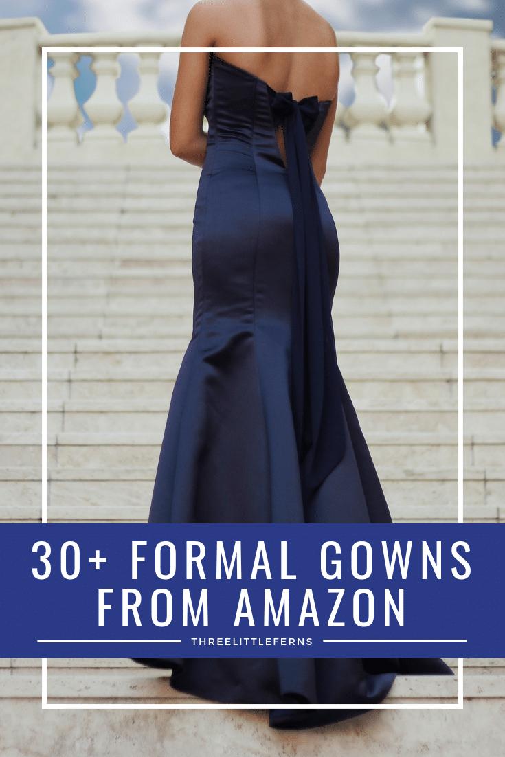 formal military ball dresses 2018